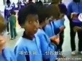 Joga Bonito - Ronaldinho Joven