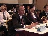 Drug Courts Hearing Synopsis-National Association of Criminal Defense Lawyer-