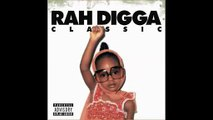 Rah Digga feat Redman - This Ain t No Lil Kid Rap (RMX)   September 2010