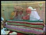 Tamazight tv 4 Chleuhs Tahidoust Ahewach de la Saoura à Igli ,Touzdit
