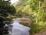 Paysages du Parc Naturel Régional du Haut-Languedoc