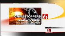 Headless Woman Found In Tulsa Home Identified