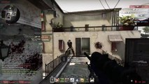 Counter strike  Global Offensive 09 11 2015   21 38 42 12 DVR cut