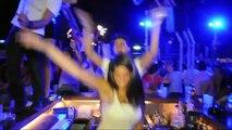 Israel parties and girls 2015 (Israeli women beautiful Eilat and Tel Aviv nightlife Тель-Авив)