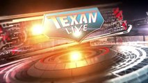 Cy Ranch vs Cy Lakes Highlights 9/10/2015