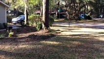 Cute newly renovated house close to shopping, restaurants, UF, and schools