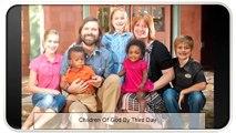 Children Of God Chords By Third Day
