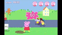peppa pig peppa pig english episodes peppa pig 2015 peppa pig full episodes peppa pig play doh