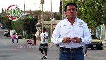 Compromisos Cumplidos - 2do. Informe de Actividades Legislativas - Dip. Alejandro Dominguez