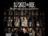 DJ Skizz  Let  Em Know  feat Shabaam Sahdeeq, Rah Digga, Tragedy Khadafi