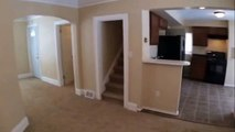 """""""St Paul Homes For Rent"""" 3BR/1BA by """"St Paul Property Management"""""""