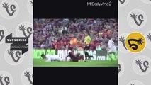 Best Cristiano Ronaldo Vines Compilation 2015   RONALDO VINE Compilation Soccer Vines #CR7   PART 1