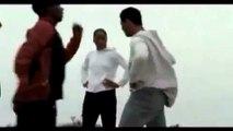 Muhammad Ali's Adidas Commercial - Retired Athlete Commercial