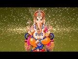 Ganesh Chaturthi Special - Ganesh Vandana | Karya Siddhi Stotra Simha by Sadhana Sargam