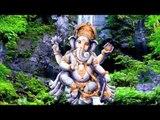 Ganesh Chaturthi Special - Ganesh Vandana | Karya Siddhi Stotra Mithun by Sadhana Sargam