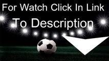 views: match online FC Dallas VS New York City FC hd free watch live