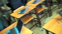 Ministerio de Educación instó a docentes a utilizar material de cómputo en sus clases