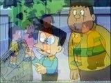Doraemon 9 ドラえもん ドラえもん HQ