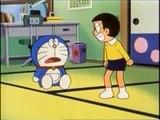 Doraemon 8 ドラえもん ドラえもん HQ
