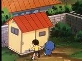 Doraemon 276 ドラえもん ドラえもん HQ