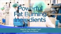 Phen375 Diet Pills - Lose Weight Fast - Best Weight Loss Pills