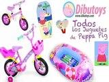 Peppa Pig en Español Capítulo 'El Guiñol de Chloe' (CAPITULO COMPLETO)