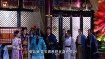 Tiên Hiệp Kiếm Tập 42 Thuyết Minh HD 720 [Phim 2015] - Tập cuối