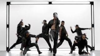 B. Smyth - Leggo ft. 2 Chainz