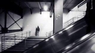 Big K.R.I.T. - R.E.M. (Official Video)