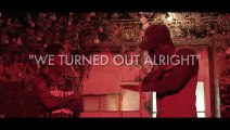 Dizzy Wright - We Turned Out Alright feat. Wyclef (Official Video)