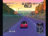 Need For Speed 4: High Stakes [Sony PlayStation]