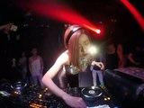 Dj소다   DJ Soda ดีเจโซดา   Redfoo   New Thang