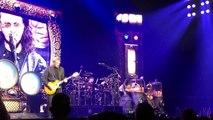 RUSH - Headlong Flight - Wells Fargo Center - Philadelphia, PA   6-25-2015