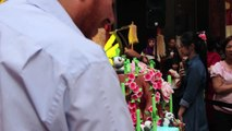 CAKE DECORATING David Cakes MacCarfrae TV Showreel presented by KINO International Events