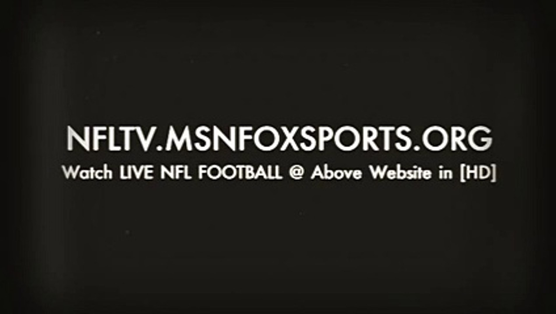Watch buffalo bills vs indianapolis colts streaming nfl week 1 games live