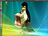 installer minecraft sur linux (ubuntu) tutoriel FR