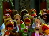 The Muppets Celebrate Jim Henson (Part 1 of 5)