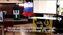 Neonazi's van N-SA starten politieke partij