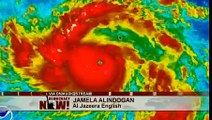 17 01 2014 Unimaginable  Devastation as Phillipines Hit With One of Worst Storms in History