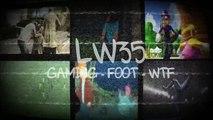 FIFA 15  - Dribbles et gestes de grande classe