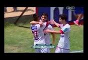 Alianza Lima perdió 3-1 ante León de Huánuco y es el colero del torneo Clausura