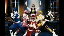 Power Rangers Reboot: Filming Begins In Vancouver In January (Thoughts)