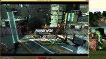BlackLight Retribution: Ep.4 - The Stupid Dang Snipers!