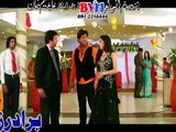 Pashto Drama-Pashto Films-Pashto Videos Songs-Pashto Music-Pashto Albums-Afghan Hits-Films Hits -_5_mpeg2video