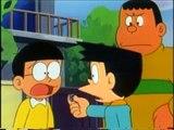 Doraemon 141 ドラえもん ドラえもん HQ