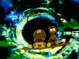 Doraemon 174 ドラえもん ドラえもん HQ