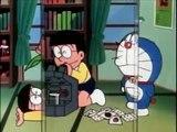 Doraemon 162 ドラえもん ドラえもん HQ