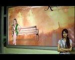 Leja-Leja-Re-Full-Video-Song