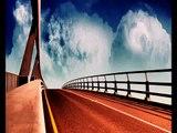 Nice Trance/Techno Song | 'Rave Me' - ATB ft. Paul Van Dyk