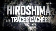 (Documentaire) Hiroshima: les traces cachées